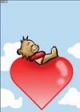 Sweet Dreams Card #64