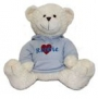 New Born Teddy Bear