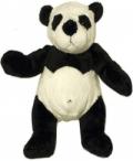 Chi-Chi Panda
