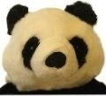 Top Panda (16 inches)